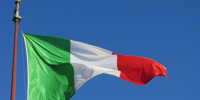 Італія внесла Україну до списку «безпечних країн»