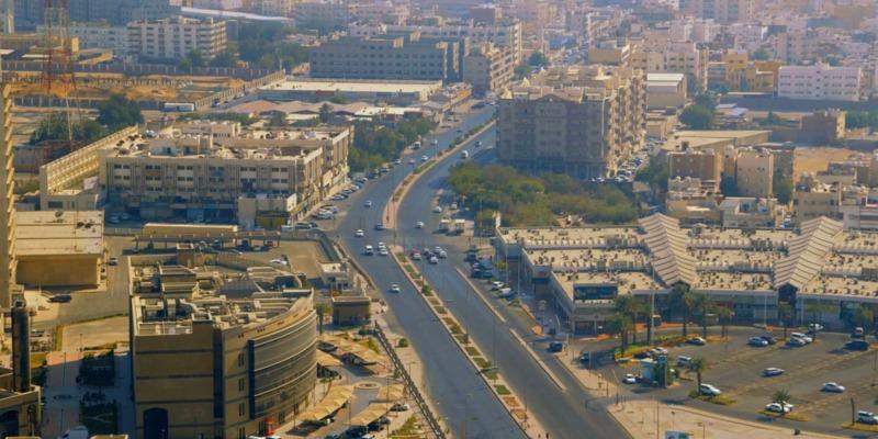 Неодруженим іноземним парам у Саудівській Аравії дозволили знімати спільний готельний номер
