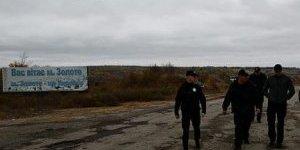 Розведення сил на Донбасі може розпочатися виключно після 7 днів тиші