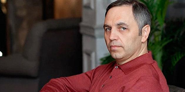 Портнов після арешту Пашинського має намір домагатися арешту Порошенка