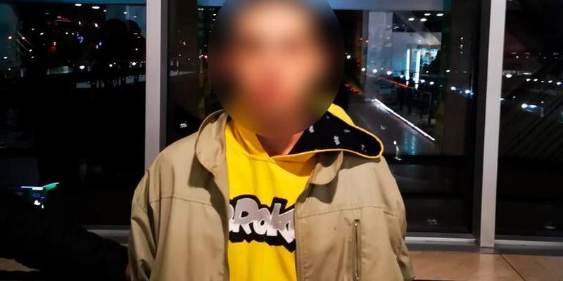 На Буковині 20-річний молодик вбив матір та малолітню сестру