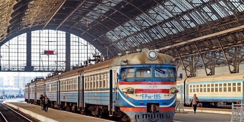 Труп працівниці «Укрзалізниці» виявили працівники депо
