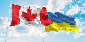 Група пластичних хірургів з Канади проведе у Львові безкоштовні операції учасникам АТО