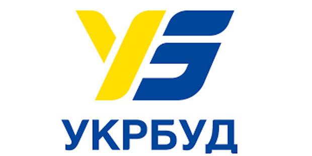 «Укрбуд» подав в ДАБІ документи про готовність здати в експлуатацію 5 нових об'єктів