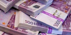 Європейський союз за останні п'ять років інвестував в Україну більше, ніж в будь-яку країну світу