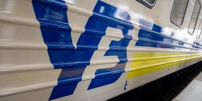 Укрзалізниця розглядає можливість запуску приватної тяги на збиткових залізничних напрямках