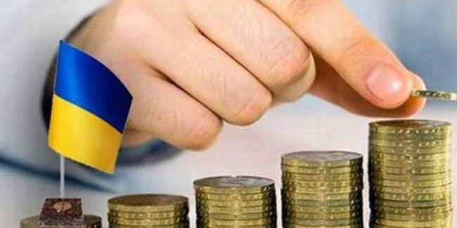 Президент України заявив, що прожитковий мінімум у 2020 році становитиме близько 4300 гривень