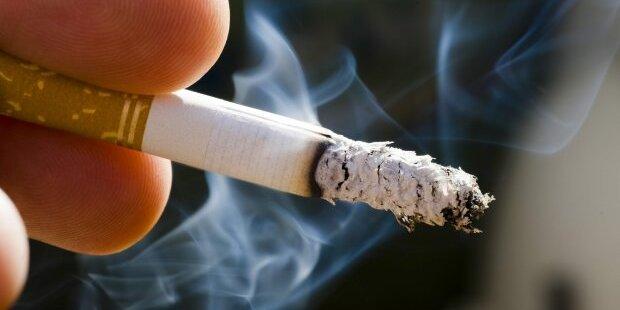 Тіньовий ринок тютюнових виробів може збільшитися на 20%