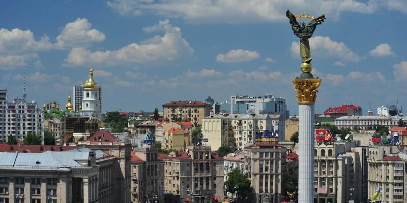 Закон про столицю допомагає процесу федералізації України, - нардеп