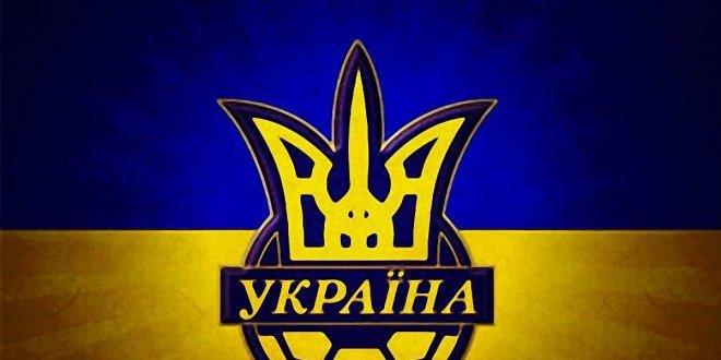 Збірна України здобула чергову перемогу у відборі Євро-2020