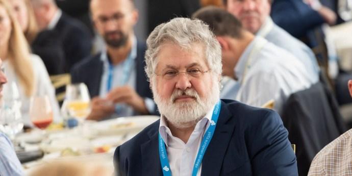 Переговори з МВФ заморожені через Коломойського і Приватбанк - Рожкова