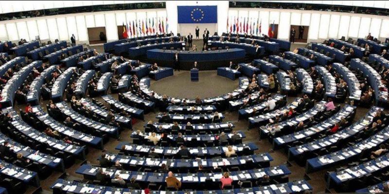 Євросоюз на рік продовжив санкції за отруєння в Солсбері