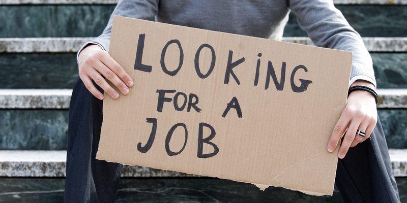 Стало відомо, в яких країнах найбільше безробітних