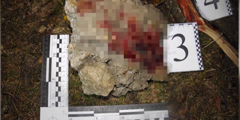 На Одещині 12-річні підлітки вбили безхатченка