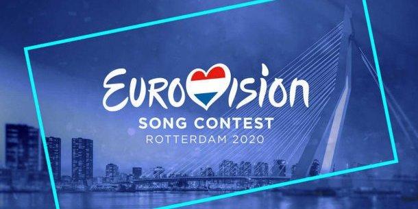 Розпочинається Націвідбір на Євробачення-2020: артистам, що гастролюють у РФ, брати участь не можна