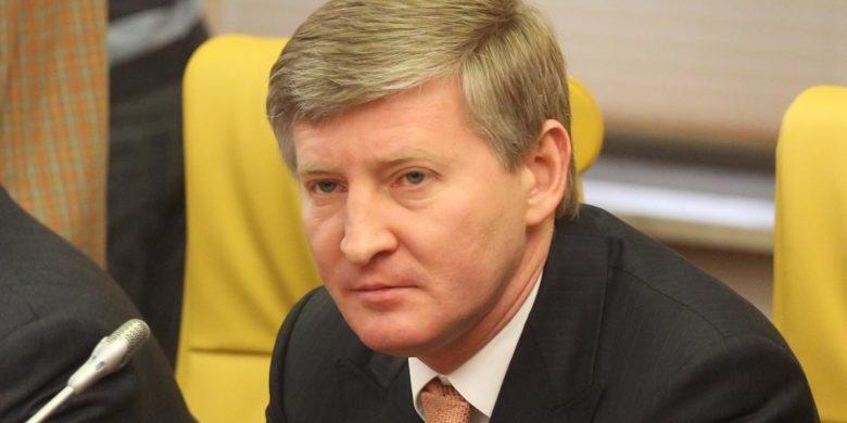 Антимонопольний комітет оштрафував ТОВ «Корум Україна»
