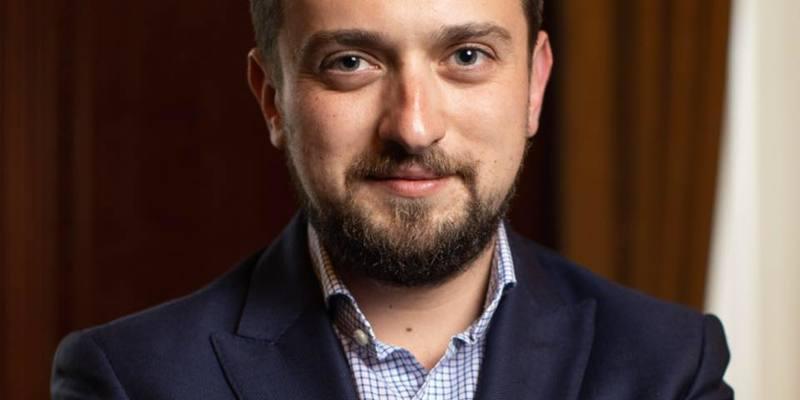 В Офісі президента покарали SMM-фахівця, який переплутав Литву і Латвію
