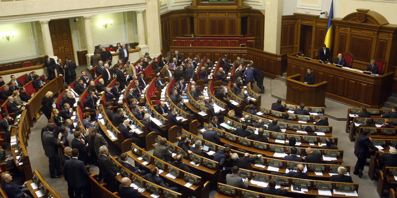 «Здай корупціонера - отримай премію»: експерти порахували, як приживеться ця формула в Україні