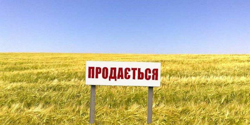Комітет Ради «втиху» підтримав альтернативний урядовому законопроект про ринок землі
