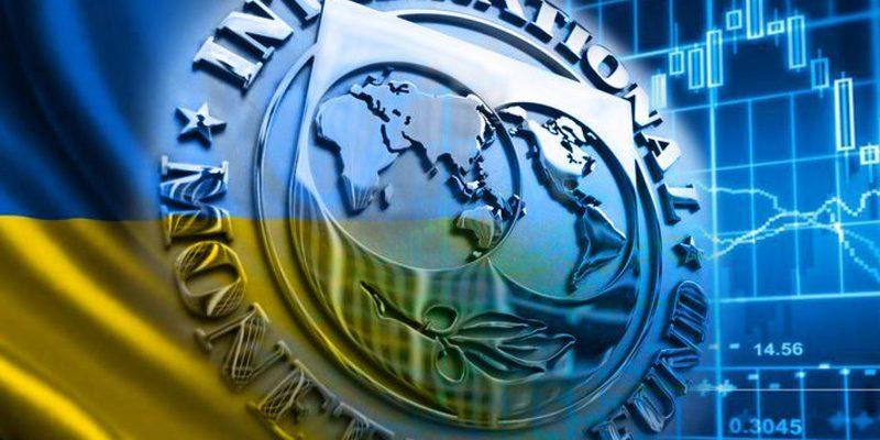 Директорка МВФ очікує від України боротьби з олігархами