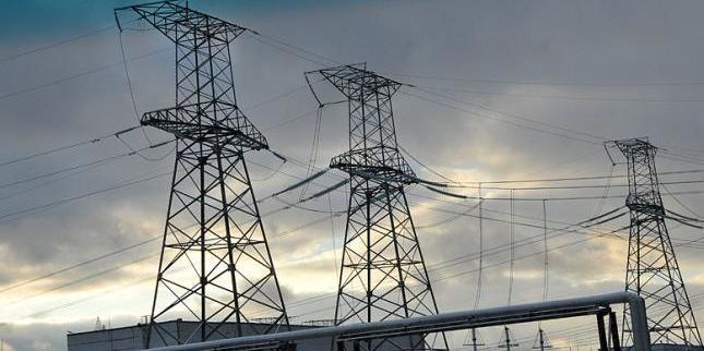 В Уряді заявили, що від'єднатися від енергосистеми Росії наразі неможливо