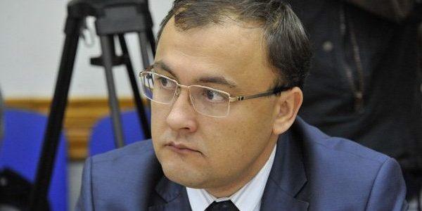 Росія у Мінську вимагає запровадження особливого статусу Донбасу на постійній основі - МЗС