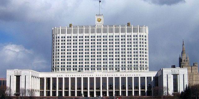 Уряд РФ схвалив законопроект про визнання українців носіями російської
