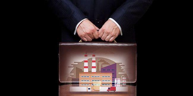 Набув чинності закон про скасування переліку заборонених до приватизації об'єктів