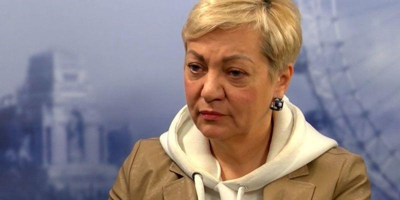 «Квартал 95» і хор Верьовки жорстко висміяли Гонтареву: спалахнув скандал (відео)