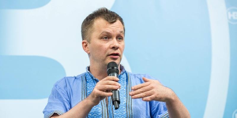 Україна на межі економічного прориву, - міністр економіки