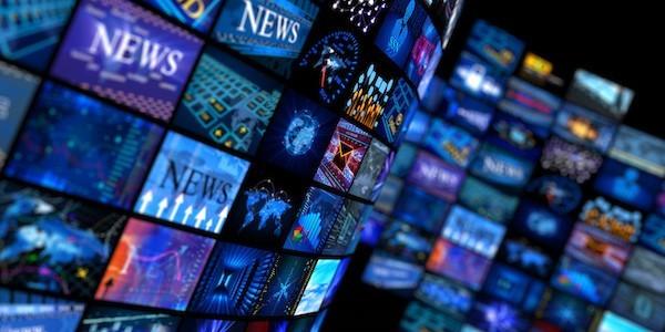 Стало відомо, скільки українців шукають новини у РосЗМІ