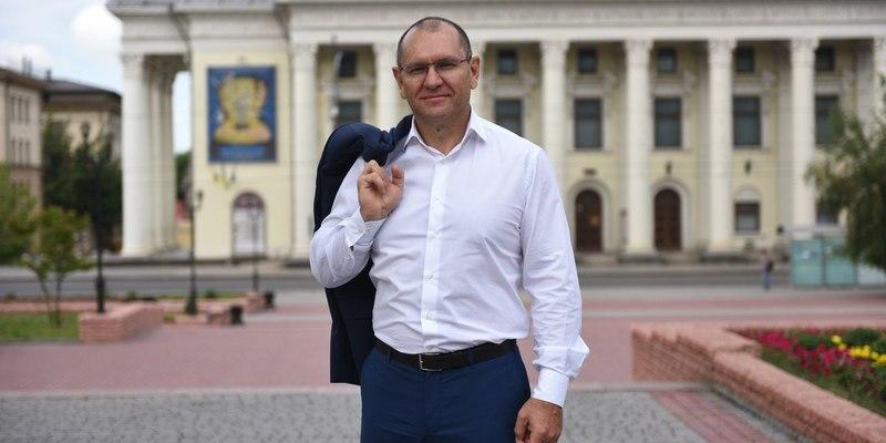 Нардеп від «Слуги народу» оскандалився виступом на російському шоу