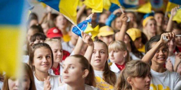 Що українці вважають найбільшою загрозою для країни? - опитування