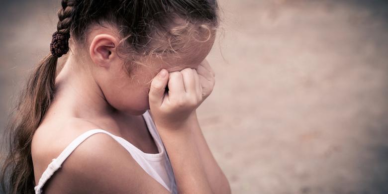 У Миколаївській області 13-річна дівчинка завагітніла від свого вітчима