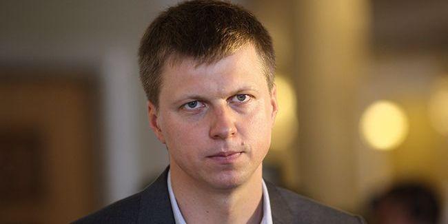 Іноземці не зможуть купити українську землю, - радник прем'єра