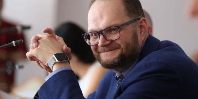 Уряд планує створити українську електронну бібліотеку