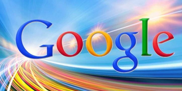 Google оголосив про запуск нового пошукового алгоритму