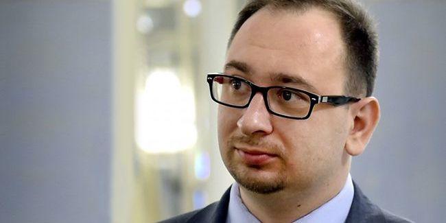 Росія може оголосити у розшук українських моряків