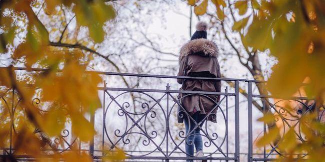 Наступного тижня в Україні похолодає до -4