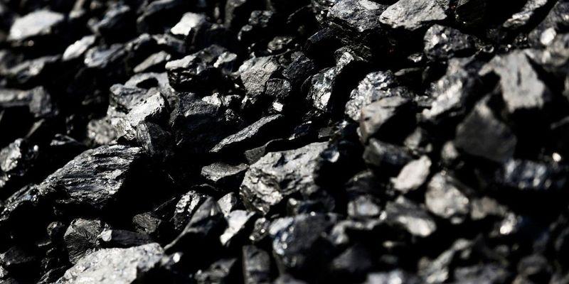 Україна купує вугілля з шахт на непідконтрольному Донбасі