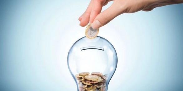 В Офісі Президента констатували здешевлення електроенергії на ринку за принципом «на добу наперед»