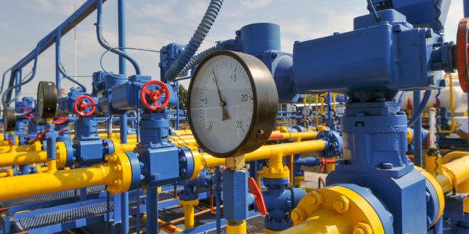 Президент РФ і канцлерка Німеччини обговорили питання транзиту російського газу територією України