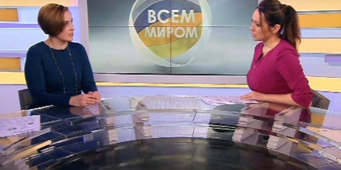 Правозахисники допрацювали законопроект щодо виплат боргів по пенсіях жителям Донбасу