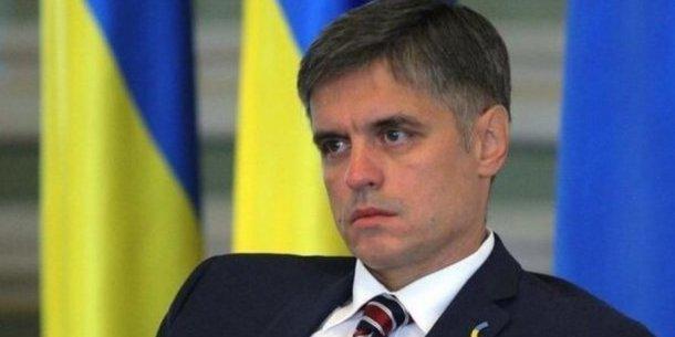 Розведення сил і засобів в Золотому на Луганщині стартувало