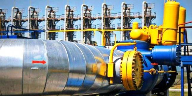 Речник Кремля Пєсков висунув умову для досягнення домовленостей щодо транзиту газу