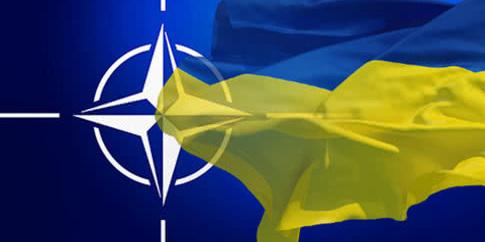 Генсек НАТО привітав розведення військ в Золотому
