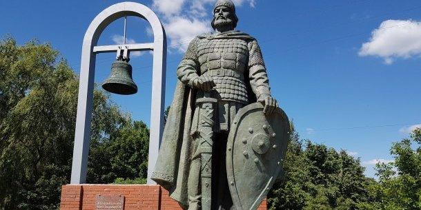 Рада перейменувала Переяслав-Хмельницький та ще кілька сіл на Заході України