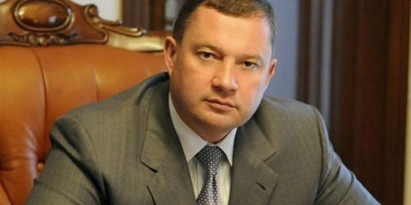 Рада проголосувала за затримання та арешт депутата Дубневича
