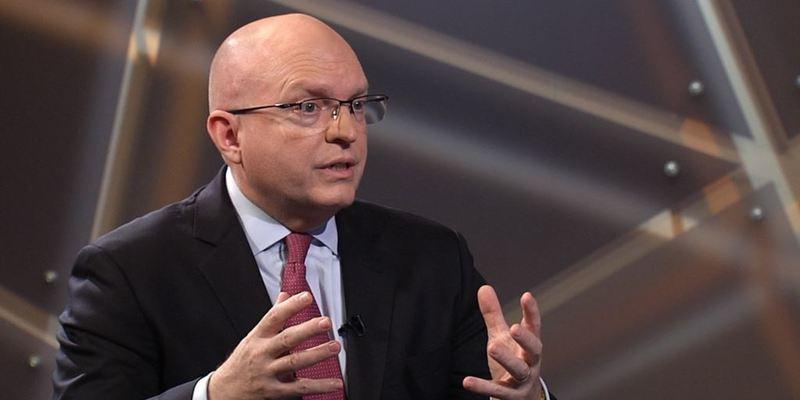 Росія не виконує своїх зобов'язань у рамках Мінських угод – представник Держдепартаменту США