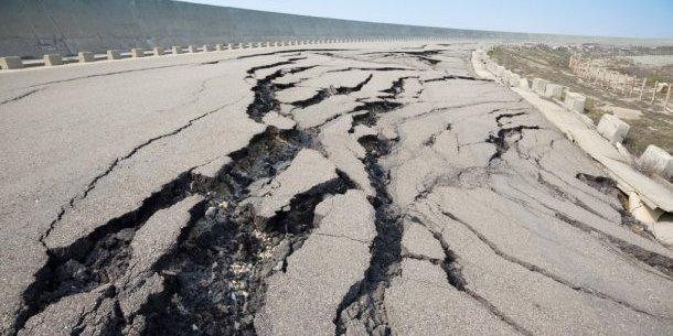Україну попереджають про небезпеку потужного землетрусу: що треба знати
